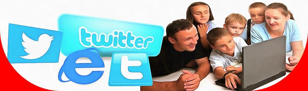 Твиттер продвижение москва