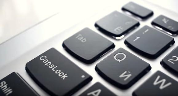 Что надо делать, чтобы продолжать принимать онлайн-платежи с сайта и не нарушить 54-ФЗ