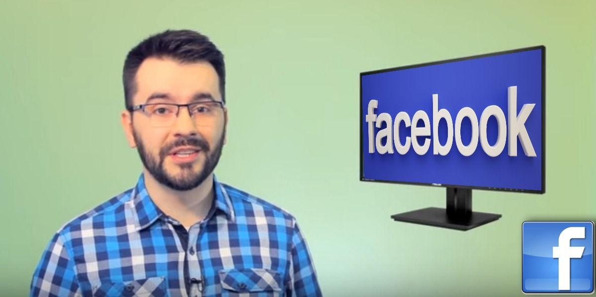 фейсбук цена
