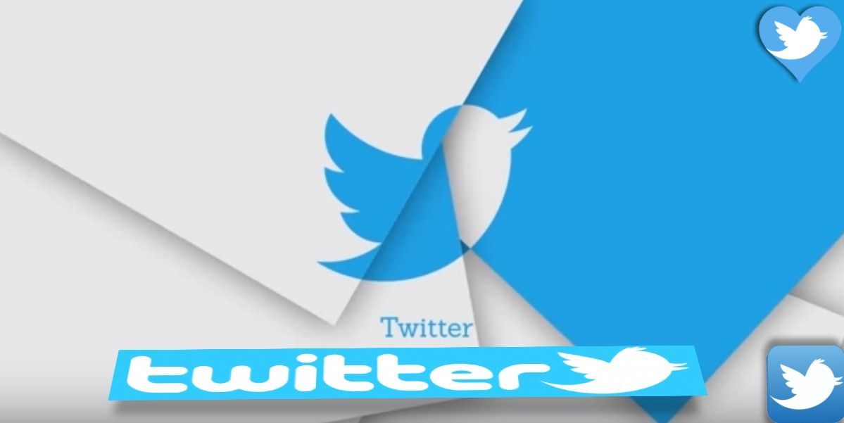 твиттер продвижение